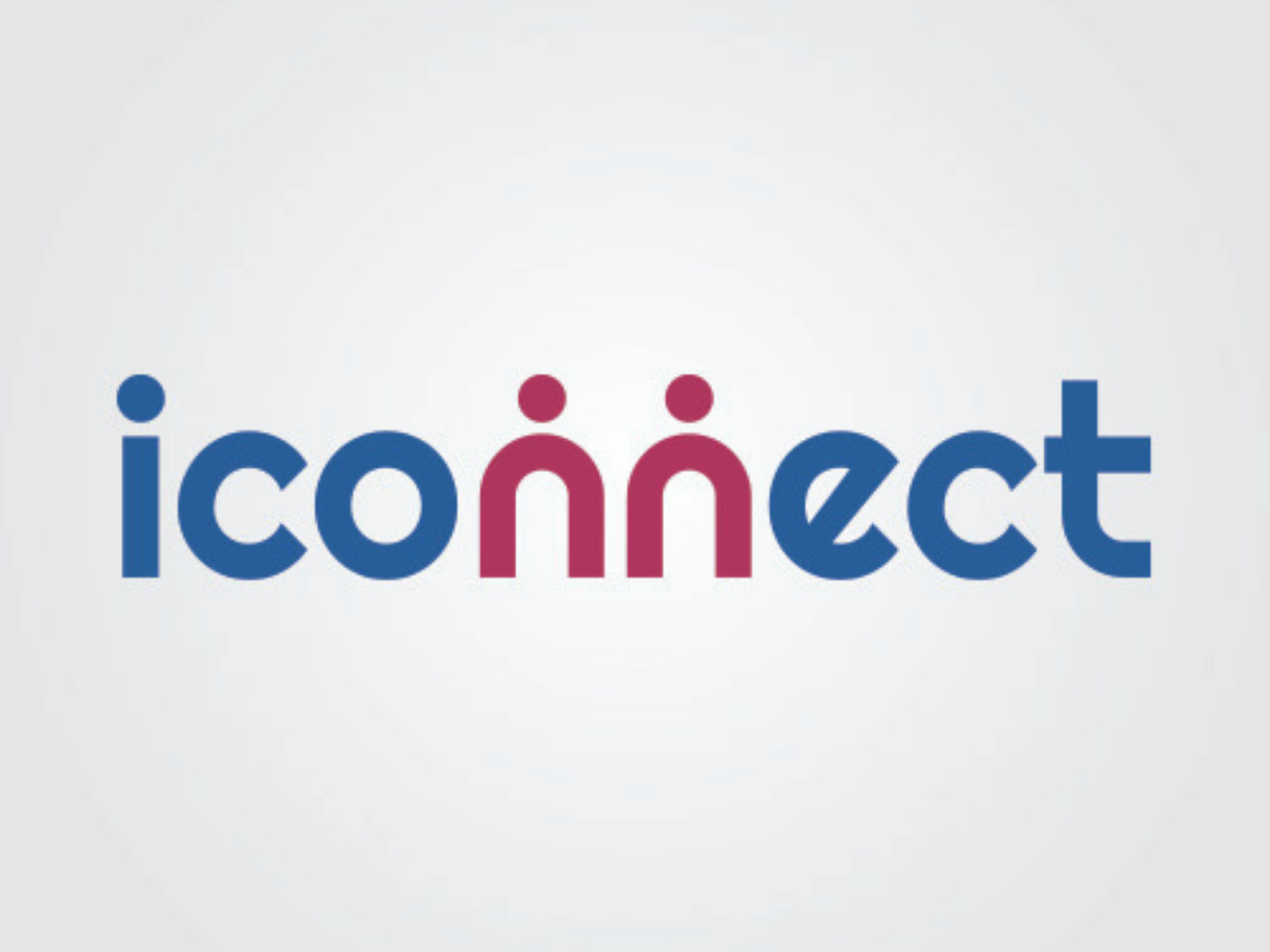 iconnect2